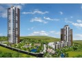 ankara-incek-incek-bella-pais-433-apartments-20-down-payment-36-months-is-done-in-installments-small-1