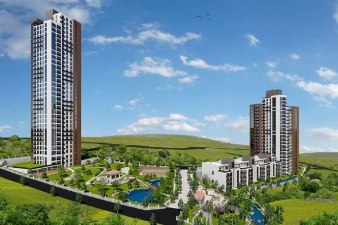 ankara-incek-incek-bella-pais-433-apartments-20-down-payment-36-months-is-done-in-installments-big-1