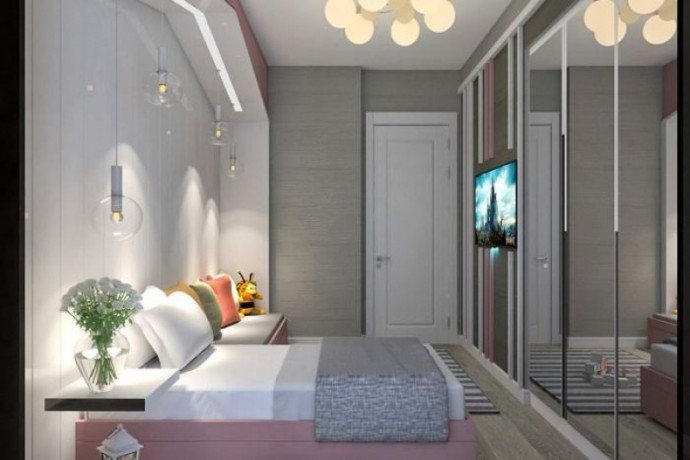 ankara-incek-incek-bella-pais-433-apartments-20-down-payment-36-months-is-done-in-installments-big-15