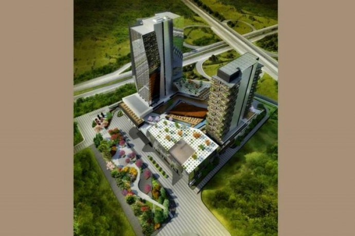 ankara-cankaya-next-level-has-rised-with-investment-of-100-million-usd-big-8