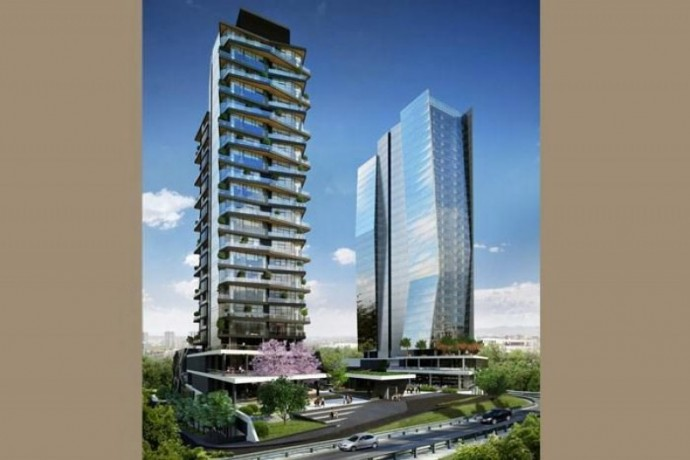 ankara-cankaya-next-level-has-rised-with-investment-of-100-million-usd-big-7