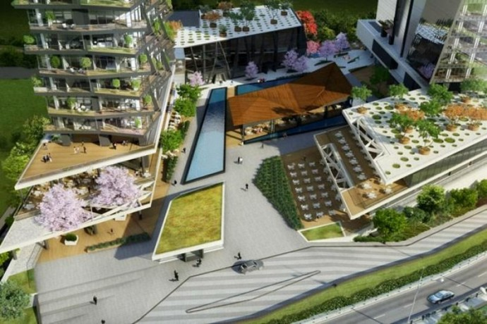 ankara-cankaya-next-level-has-rised-with-investment-of-100-million-usd-big-6