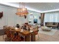 ankara-incek-incek-life-with-240-months-installments-085-interest-rate-small-11