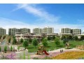 ankara-incek-incek-life-with-240-months-installments-085-interest-rate-small-15