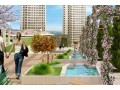 ankara-incek-incek-life-with-240-months-installments-085-interest-rate-small-19