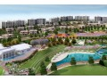 ankara-incek-incek-life-with-240-months-installments-085-interest-rate-small-14