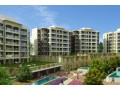 ankara-incek-incek-life-with-240-months-installments-085-interest-rate-small-21