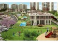ankara-incek-incek-life-with-240-months-installments-085-interest-rate-small-20