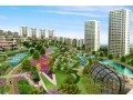 ankara-incek-incek-life-with-240-months-installments-085-interest-rate-small-2
