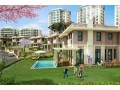 ankara-incek-incek-life-with-240-months-installments-085-interest-rate-small-18