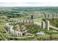 ankara-incek-incek-life-with-240-months-installments-085-interest-rate-small-1
