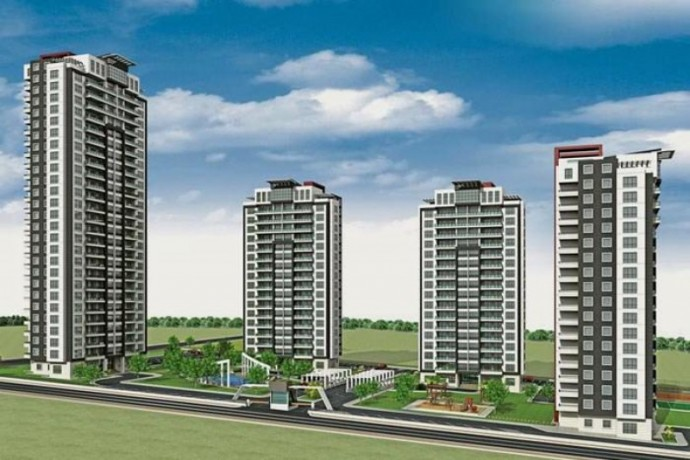ankara-eskisehir-yolu-hayalpark-evleri-41-houses-with-225-square-meters-big-1