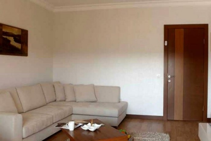 ankara-eskisehir-yolu-hayalpark-evleri-41-houses-with-225-square-meters-big-7