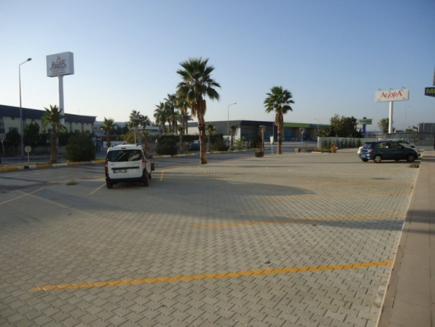 785-m2-new-shop-for-rent-near-antalya-international-airport-big-6