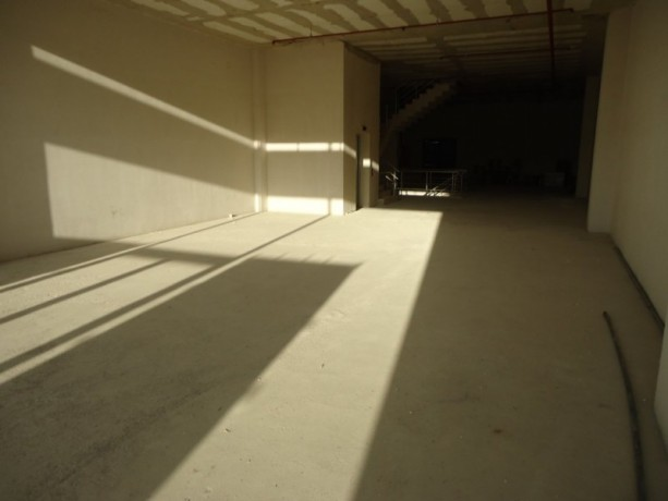785-m2-new-shop-for-rent-near-antalya-international-airport-big-5