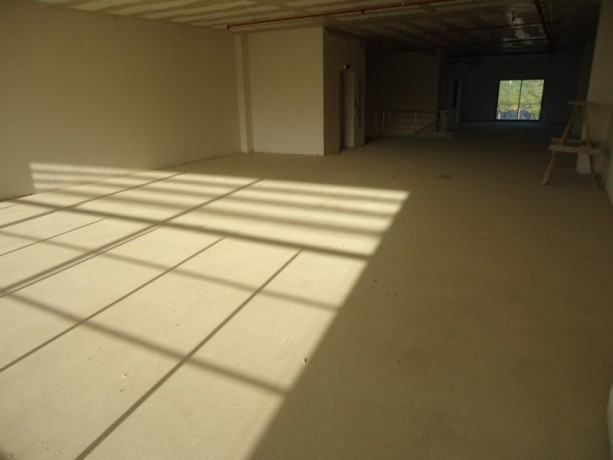 785-m2-new-shop-for-rent-near-antalya-international-airport-big-3