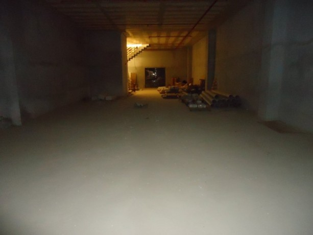 785-m2-new-shop-for-rent-near-antalya-international-airport-big-0