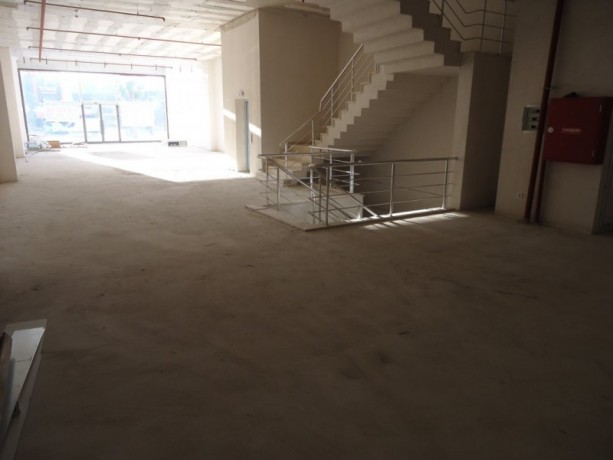 785-m2-new-shop-for-rent-near-antalya-international-airport-big-4