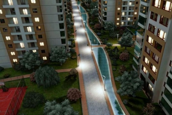 ankara-etimesgut-bahce-elvansehir-3-and-4-bedroom-apartments-for-sale-turkey-big-16