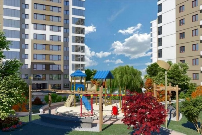 ankara-etimesgut-bahce-elvansehir-3-and-4-bedroom-apartments-for-sale-turkey-big-19