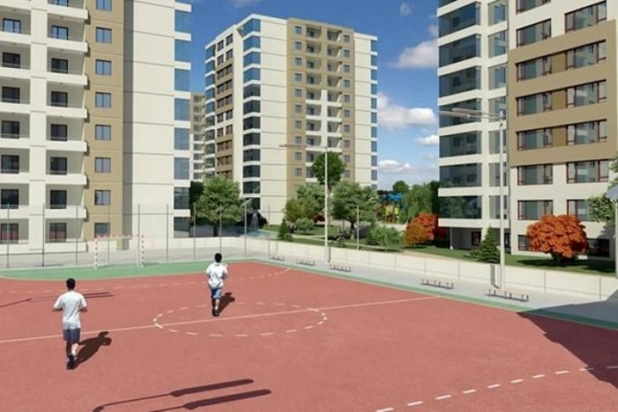 ankara-etimesgut-bahce-elvansehir-3-and-4-bedroom-apartments-for-sale-turkey-big-14