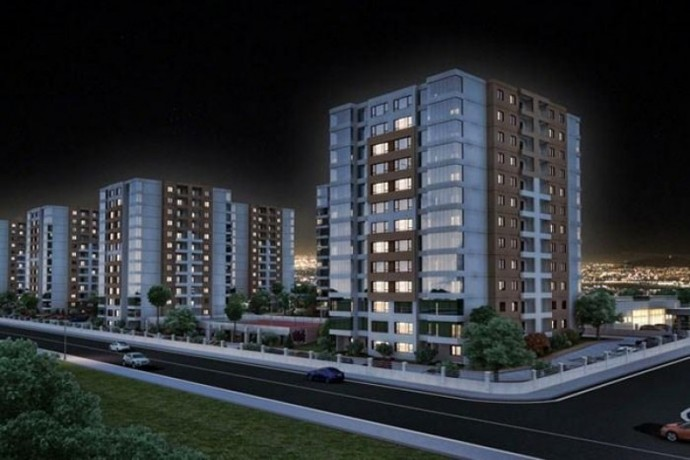 ankara-etimesgut-bahce-elvansehir-3-and-4-bedroom-apartments-for-sale-turkey-big-1
