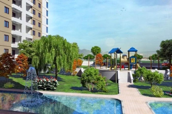 ankara-etimesgut-bahce-elvansehir-3-and-4-bedroom-apartments-for-sale-turkey-big-20