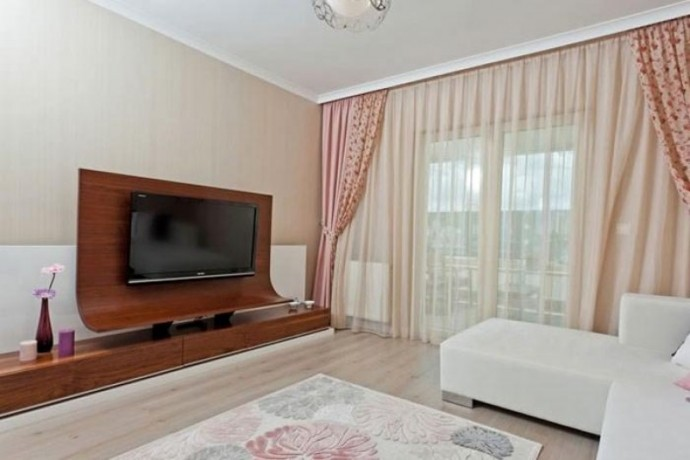 ankara-etimesgut-bahce-elvansehir-3-and-4-bedroom-apartments-for-sale-turkey-big-5