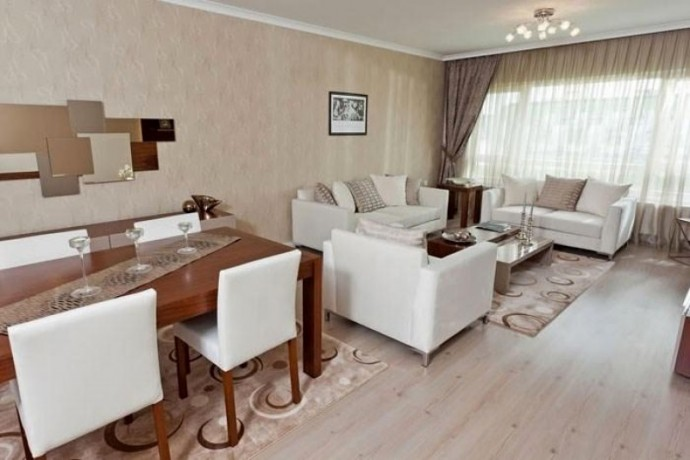 ankara-etimesgut-bahce-elvansehir-3-and-4-bedroom-apartments-for-sale-turkey-big-11