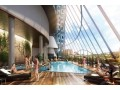 ankara-incek-ons-incek-project-includes-992-apartments-1-3-bedrooms-small-2