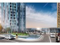 ankara-incek-ons-incek-project-includes-992-apartments-1-3-bedrooms-small-3
