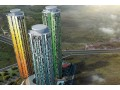 ankara-incek-ons-incek-project-includes-992-apartments-1-3-bedrooms-small-6