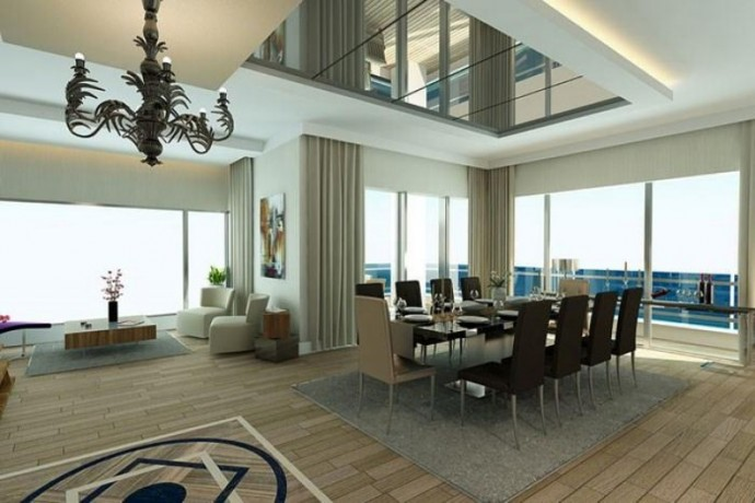 ankara-yenimahalle-megaron-apartments-in-hayatkent-most-developed-new-residential-area-big-13