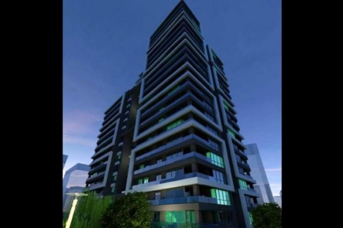 ankara-yenimahalle-megaron-apartments-in-hayatkent-most-developed-new-residential-area-big-19