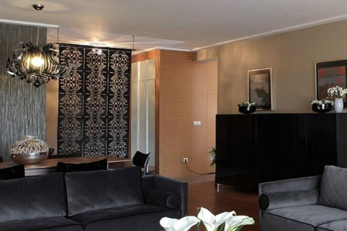 ankara-oran-park-oran-apartments-right-next-to-ankara-parliament-old-houses-big-3