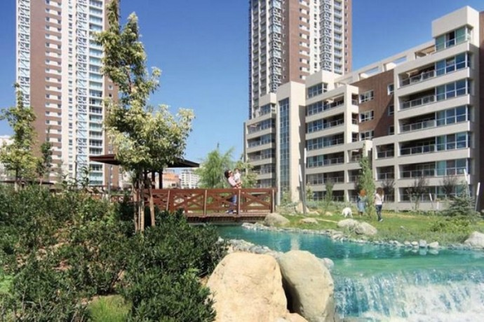 ankara-oran-park-oran-apartments-right-next-to-ankara-parliament-old-houses-big-18