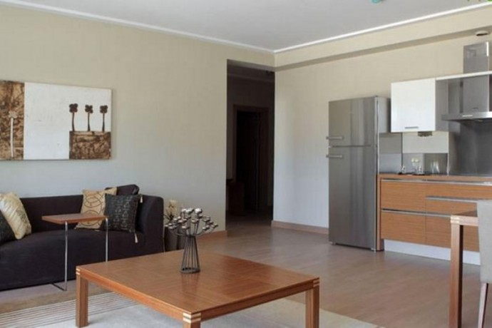 ankara-oran-park-oran-apartments-right-next-to-ankara-parliament-old-houses-big-13