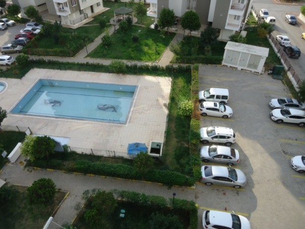 konyaalti-apartment-3-bedroom-close-to-beach-and-akdeniz-university-big-9