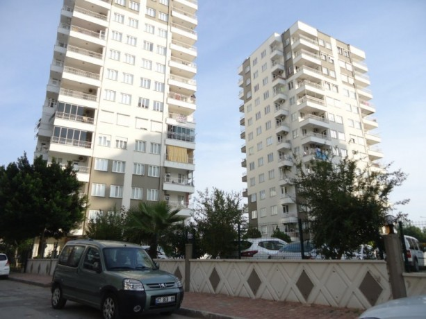 konyaalti-apartment-3-bedroom-close-to-beach-and-akdeniz-university-big-0