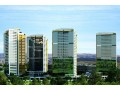 ankara-cayyolu-ametist-residences-411-apartments-410m2-rental-income-starting-3000-small-1