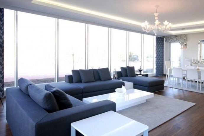 ankara-cayyolu-ametist-residences-411-apartments-410m2-rental-income-starting-3000-big-11