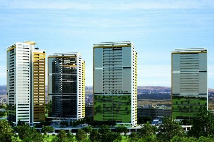 ankara-cayyolu-ametist-residences-411-apartments-410m2-rental-income-starting-3000-big-1