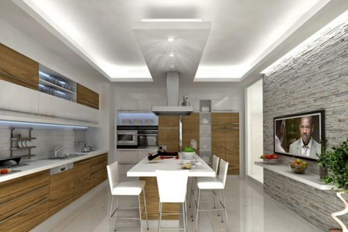 ankara-cankaya-paladyum-beytepe-32-storey-residential-tower-110m-high-big-20