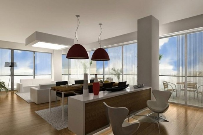 ankara-cankaya-paladyum-beytepe-32-storey-residential-tower-110m-high-big-9