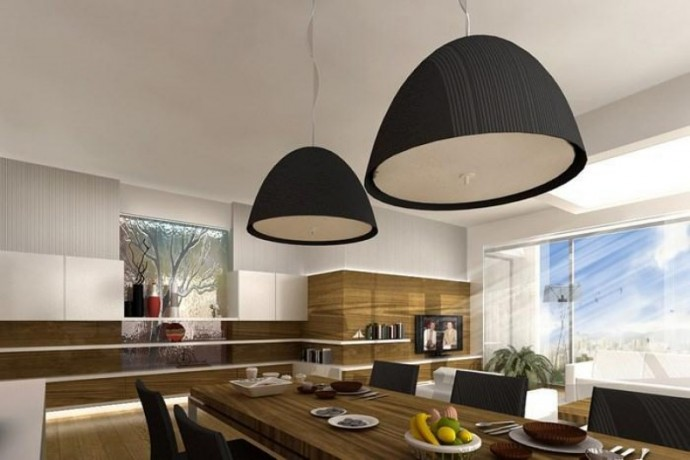 ankara-cankaya-paladyum-beytepe-32-storey-residential-tower-110m-high-big-13