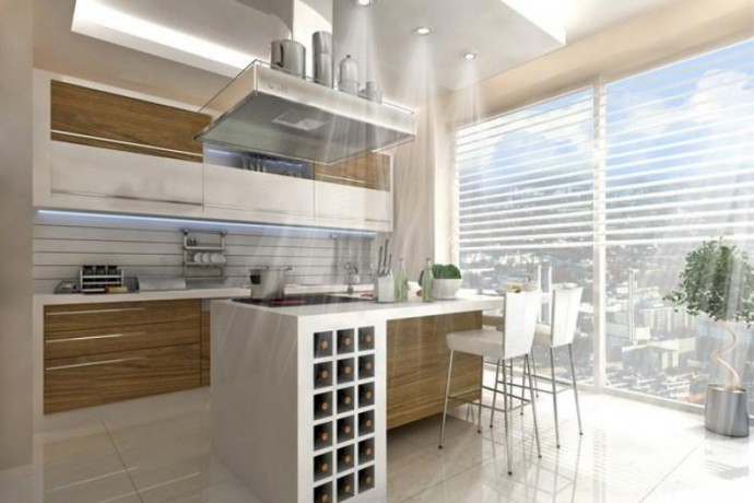 ankara-cankaya-paladyum-beytepe-32-storey-residential-tower-110m-high-big-5
