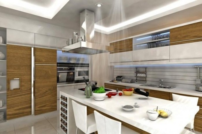 ankara-cankaya-paladyum-beytepe-32-storey-residential-tower-110m-high-big-3