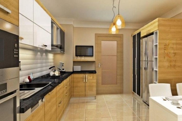 ankara-batikent-bati-bahce-evleri-spacious-31-and-41-apartments-big-12
