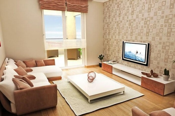 ankara-batikent-bati-bahce-evleri-spacious-31-and-41-apartments-big-16