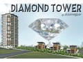 ankara-yenimahalle-diamond-tower-36-houses-and-6-villas-rises-in-hayatkent-small-1